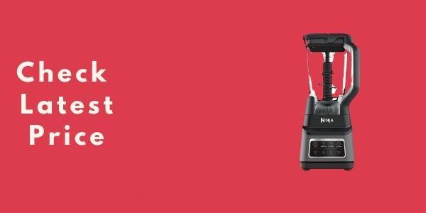 Ninja BN701 Professional Plus Blender with Auto-IQ